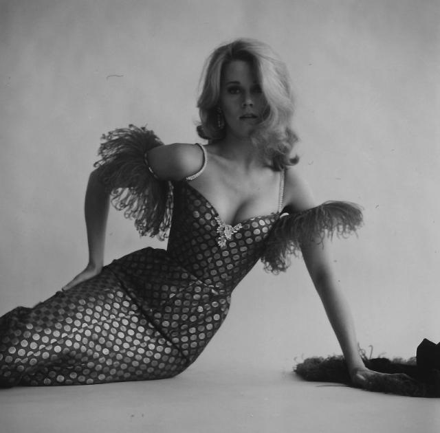 Jane Fonda 04a