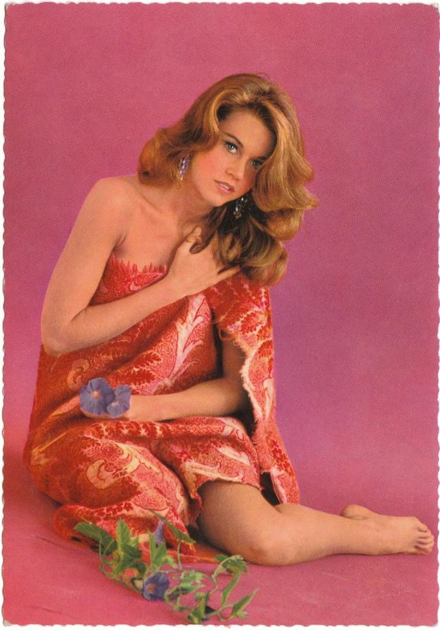 Jane Fonda 05