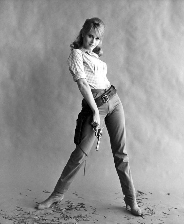Jane Fonda 07