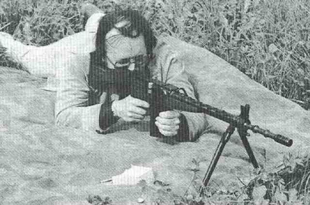 SIG 510 1 Max Meinrad Krieg mit SIG 510