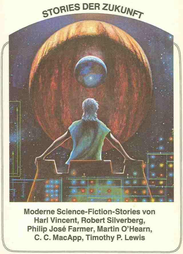 SF-Stories 79