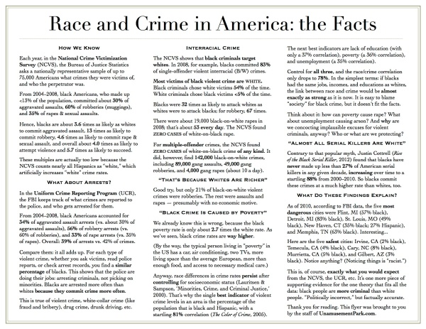Race-and-crime-flyer