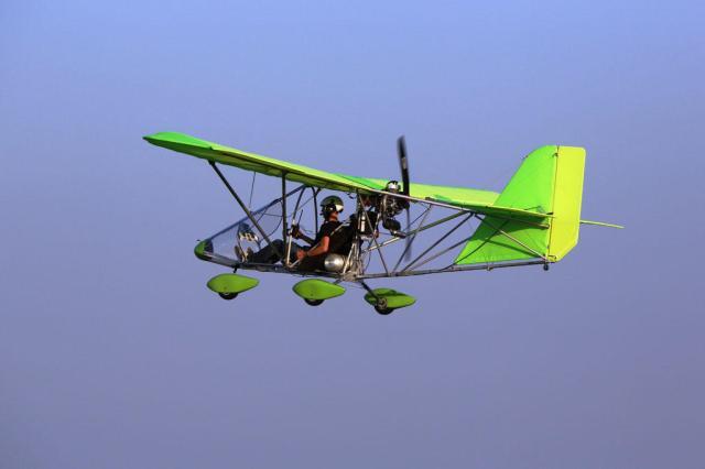 AeroLite_120_Air-to-Air