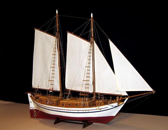 Perama-Modell 02