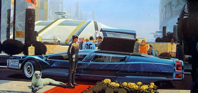 Syd Mead 01 original