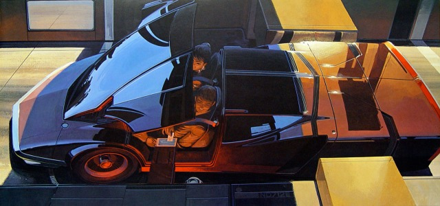 Syd Mead 02
