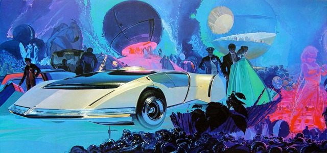 Syd Mead 04