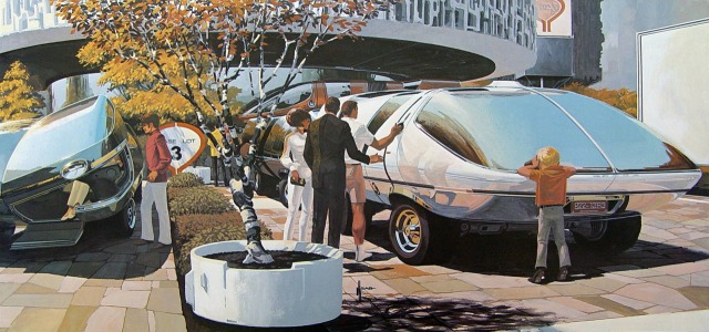 Syd Mead 05