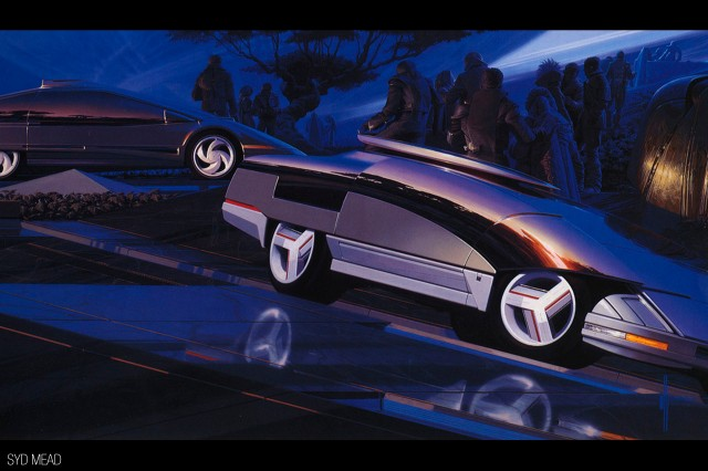 Syd Mead 19