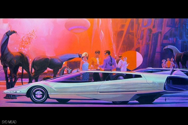 Syd Mead 27