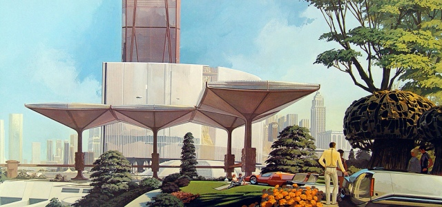 Syd Mead 32