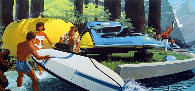 Syd Mead 34