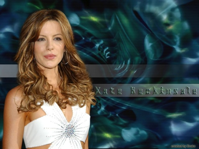 Kate Beckinsale 001