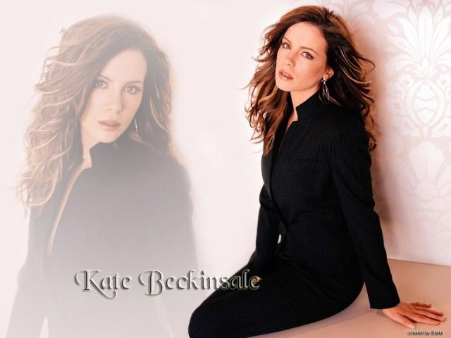 Kate Beckinsale 002