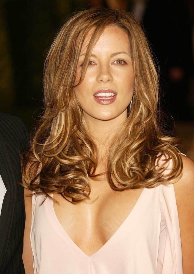 Kate Beckinsale 005a