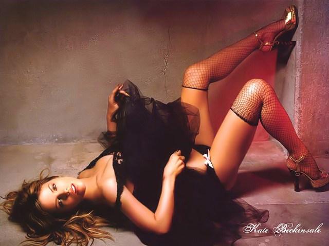 Kate Beckinsale 006a