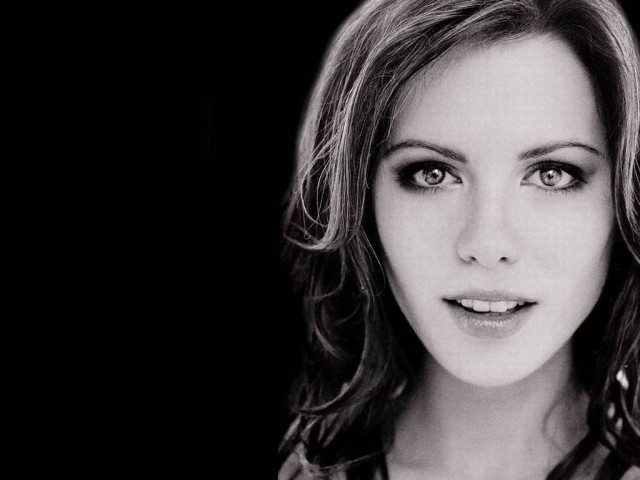 Kate Beckinsale 007
