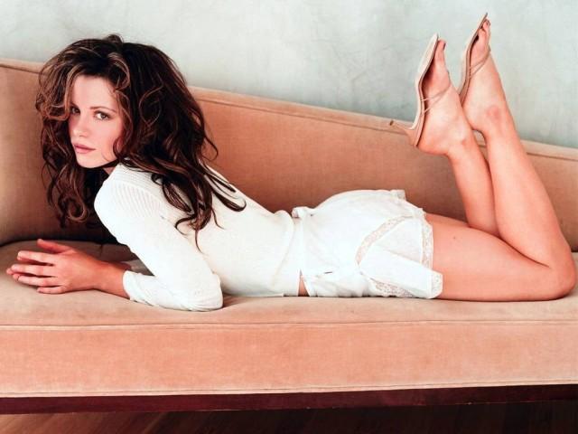 Kate Beckinsale 011a