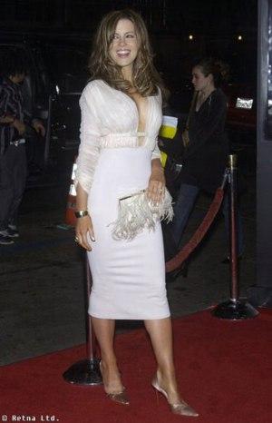 Kate Beckinsale 016a