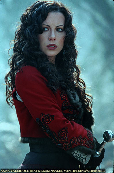 Kate Beckinsale 019-vanhelsing