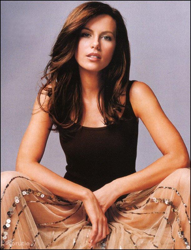 Kate Beckinsale 022