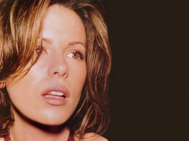 Kate Beckinsale 023
