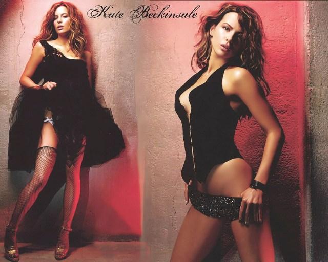 Kate Beckinsale 029b
