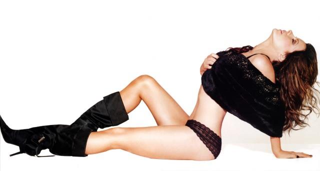 Kate Beckinsale 035