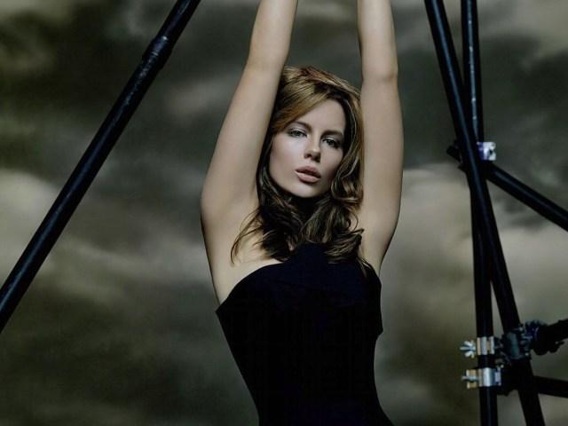 Kate Beckinsale 036