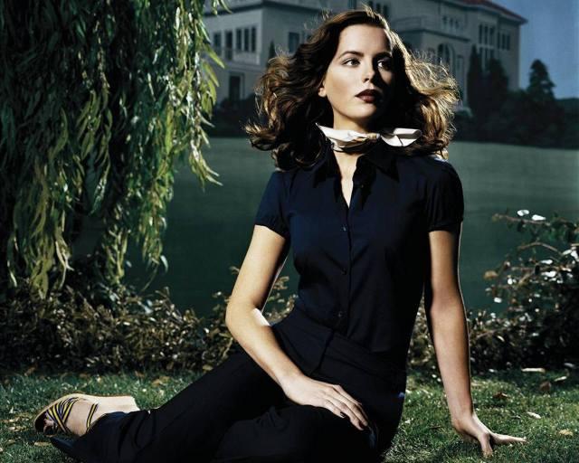 Kate Beckinsale 044