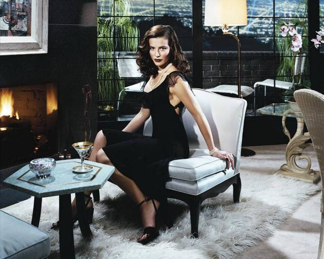 Kate Beckinsale 045