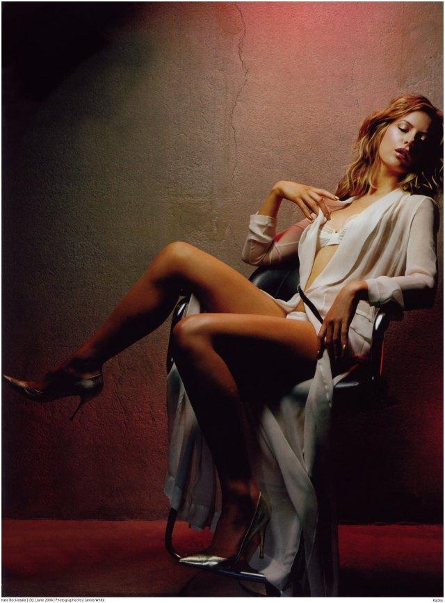 Kate Beckinsale 046