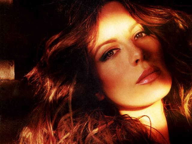 Kate Beckinsale 052