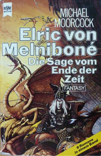 16e-elric-von-melnibone-die-sage-vom-ende-der-zeit
