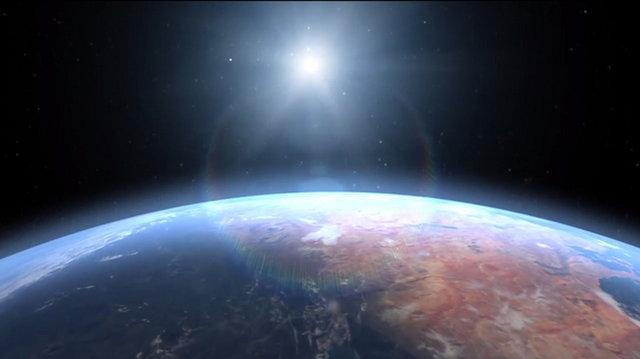 17a Wet Mars 1NTcyODQx